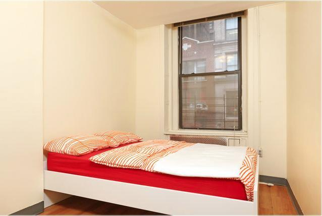 4BDR with 2 bathrooms for 2 families - Image 1 - New York City - rentals
