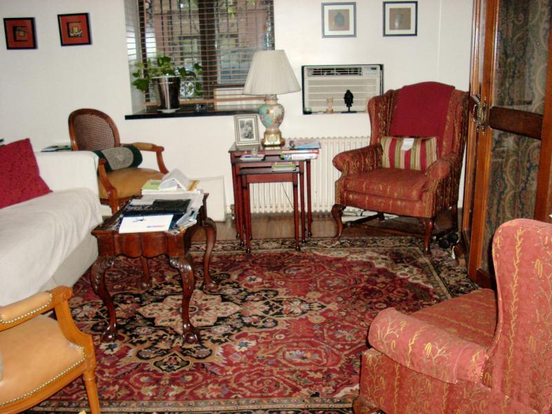 coop - Image 1 - New York City - rentals