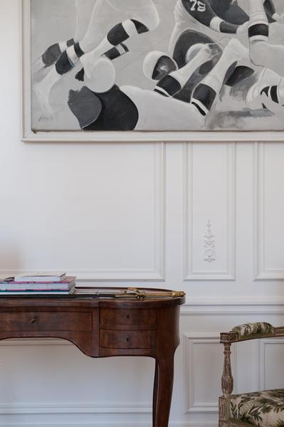 Avenue du Président Kennedy - Image 1 - Paris - rentals