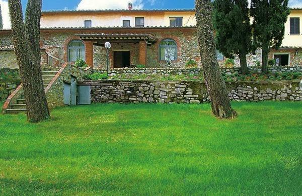 Lucchese 1 - Image 1 - Capannori - rentals
