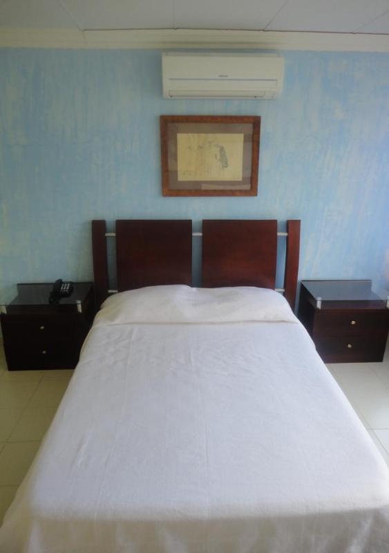 Apartamento En Cartagena De Indias Colombia - Image 1 - Cartagena - rentals