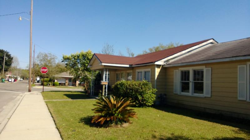 Walk to Island View Casino, Beach and Downtown - Image 1 - Gulfport - rentals
