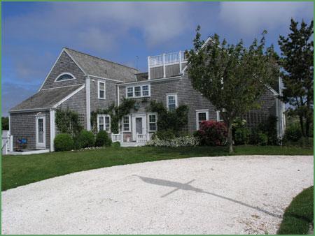 22 Gosnold Road - Image 1 - United States - rentals