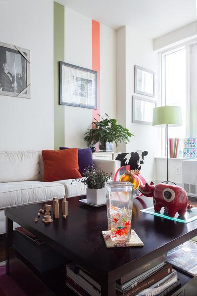 Whitehall Street - Image 1 - New York City - rentals