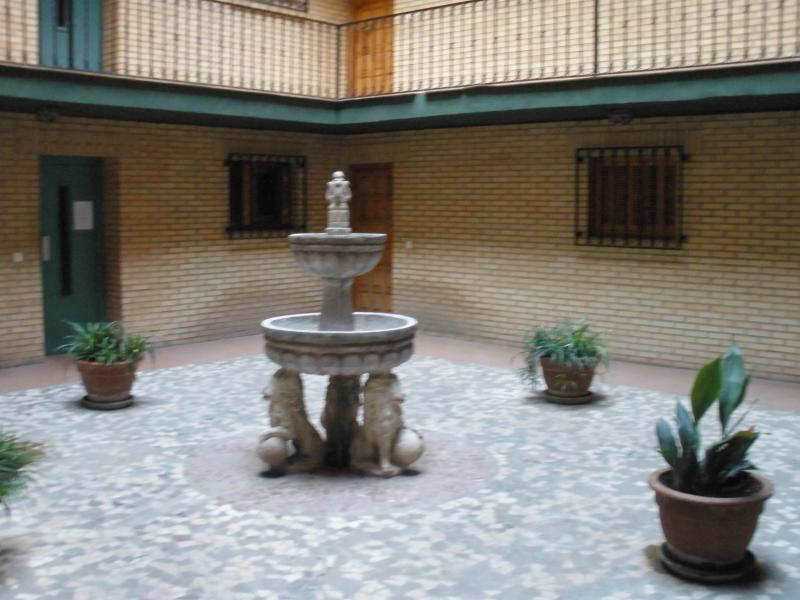 GRANADA CENTER  PL. NARANJOS - Image 1 - Province of Granada - rentals
