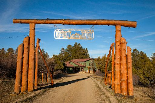 Welcome to home away from home, a seclusive 5 acre retreat... - Southwest Colorado Mountain Reteat - Mancos - rentals