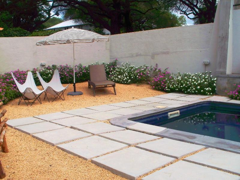 Vanilla House - Tamarin, Mauritius - Vanilla House - Tamarin, Mauritius - Tamarin - rentals
