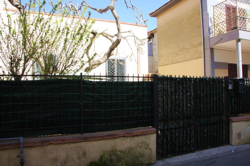 Villa Maria - Image 1 - Palermo - rentals