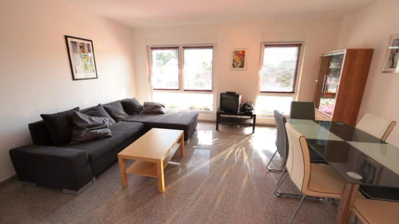12 Holiday apartment Cologne porz - Image 1 - Cologne - rentals