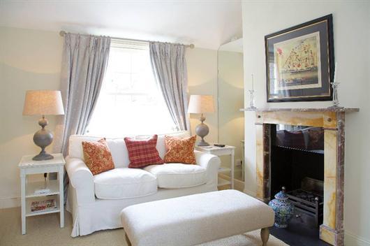 St Albans Grove, Kensington, W8 - Image 1 - London - rentals