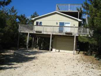 145-Varney 45200 - Image 1 - Harvey Cedars - rentals