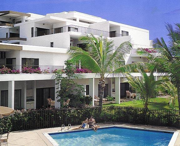 BEST SALE Luxury OceanView Tropical Royal SeaCliff - Image 1 - Kailua-Kona - rentals