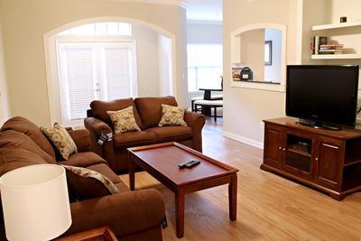 Wonderful Unit in Uptown1UT3530230 - Image 1 - Dallas - rentals