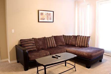 Great 2 BD in Uptown1UT3700313 - Image 1 - Dallas - rentals