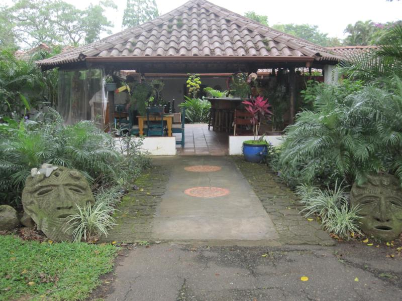 Ranco - Small B&B with a intimate setting - Ciudad Colon - rentals