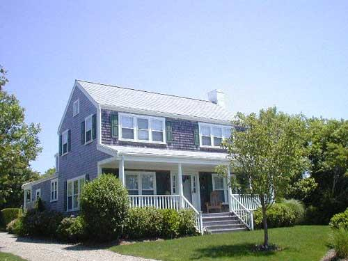 19 Derrymore Road - Shared Haven - Image 1 - United States - rentals