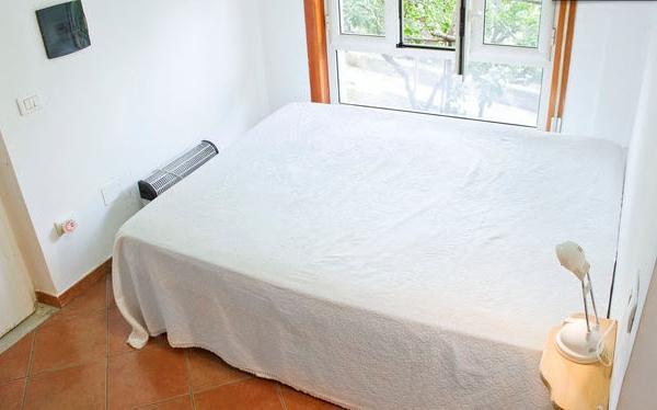 CR100TorredelGreco - APT. LUCIA - Villa i7pini - Image 1 - Torre Del Greco - rentals
