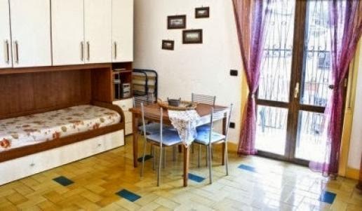 CR100bTorredelGreco - APT. PIO - Villa i7pini - Image 1 - Torre Del Greco - rentals
