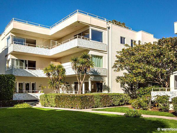 Great 3 BD in La Jolla(VSD-2362) - Image 1 - La Jolla - rentals
