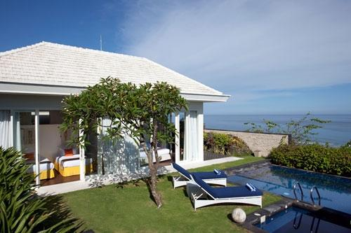 Villa 6 - Bali - Image 1 - Ungasan - rentals