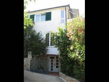 house - 35061 A5(4) - Vrboska - Vrboska - rentals