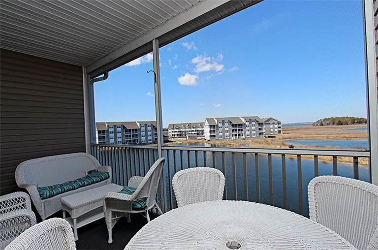 1305 Pavilion Drive - Image 1 - Millville - rentals
