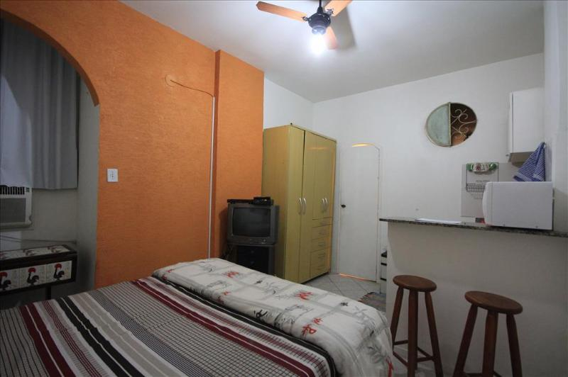 ★Copacabana 311 - Image 1 - Rio de Janeiro - rentals