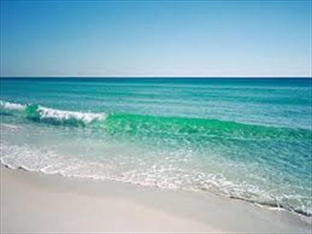 Tradewinds 2 **DISCOUNTED SPRING RATES - EMAIL US TODAY**BEAUTIFUL GULF VIEW CONDO** **NEW TO RENTAL PROGRAM**ACROSS FROM POMPANO JOES RESTAURANT AND PUBLIC BEACH ACCESS** - Image 1 - Miramar Beach - rentals