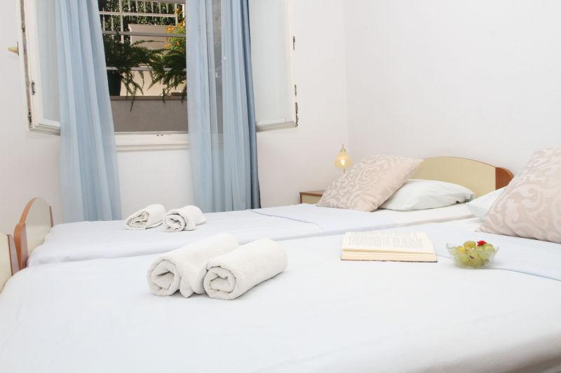 room - Aparmants Lana Luna - Trogir - rentals