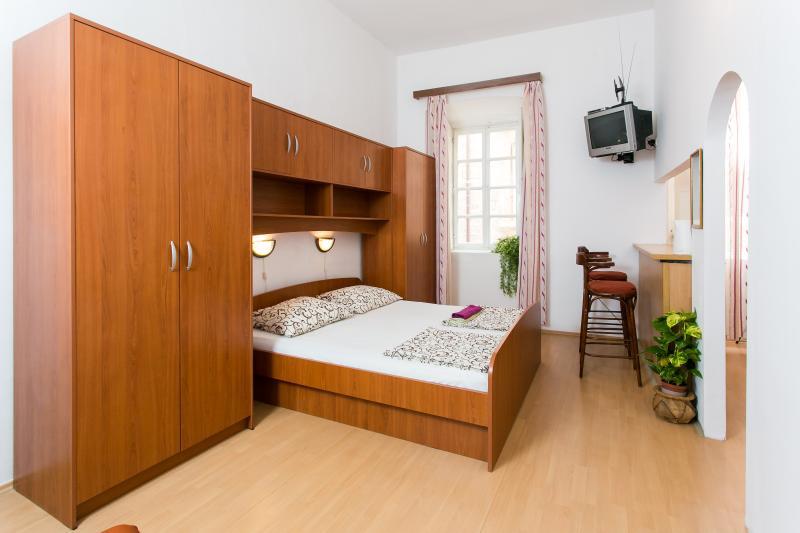 ''Tezoro'' Old town apartment - Image 1 - Dubrovnik - rentals