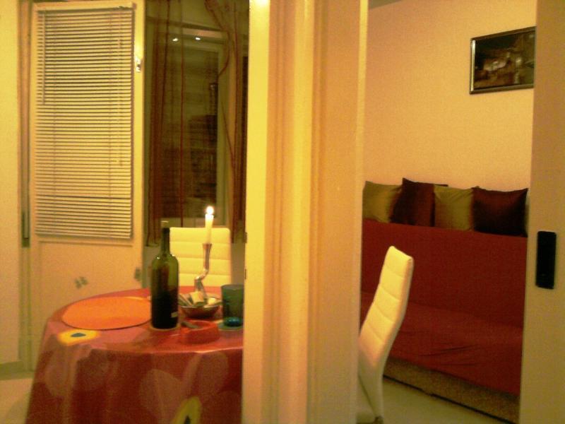 Apartment Miranda - 44781-A1 - Image 1 - Split - rentals