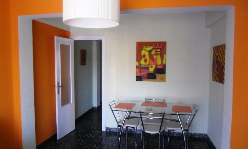 Apartments In Valencia. España - Image 1 - Valencia - rentals