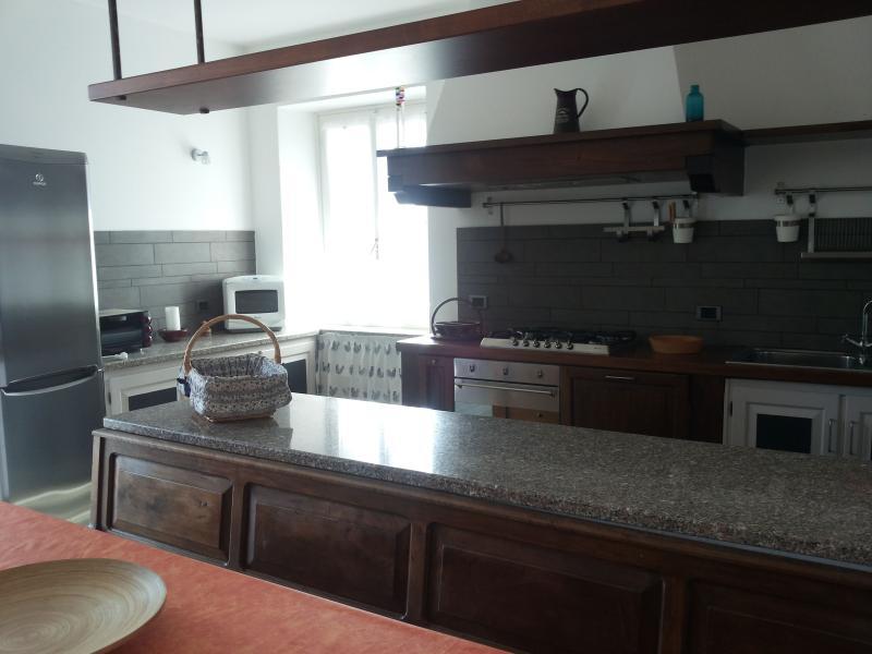 Casa Vacanze - Image 1 - Stresa - rentals