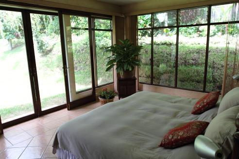 Espectacular suite - Image 1 - Escazu - rentals