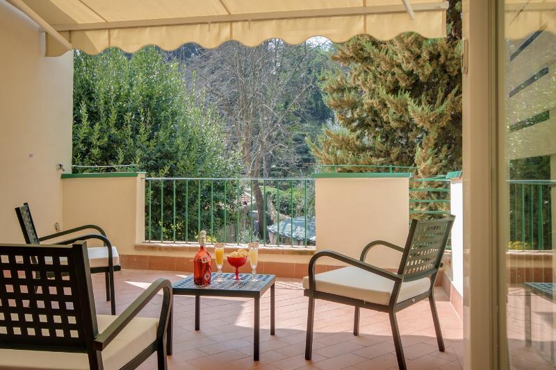 San Miniato (guelfo) - Image 1 - Florence - rentals