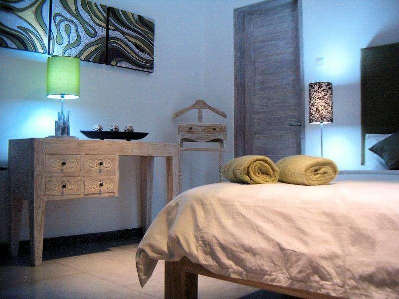 Sakova Villa 0104 Seminyak 3 Bedroom - Image 1 - Seminyak - rentals