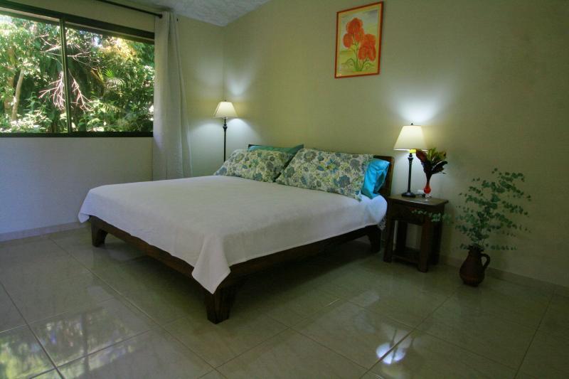 B&B GARDENGRECIA - Image 1 - Ciudad Colon - rentals