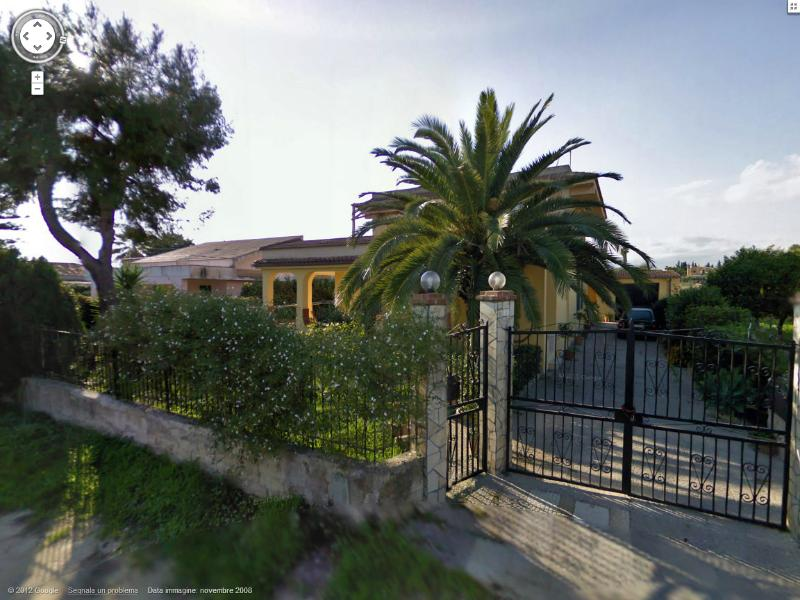 Exterior - Holidays in the Ionian coast of Sicily. - Syracuse - rentals