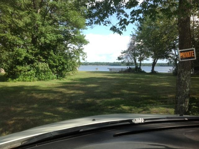 beach in summer - oversized - Beach property with Lakeview - Sharon - rentals
