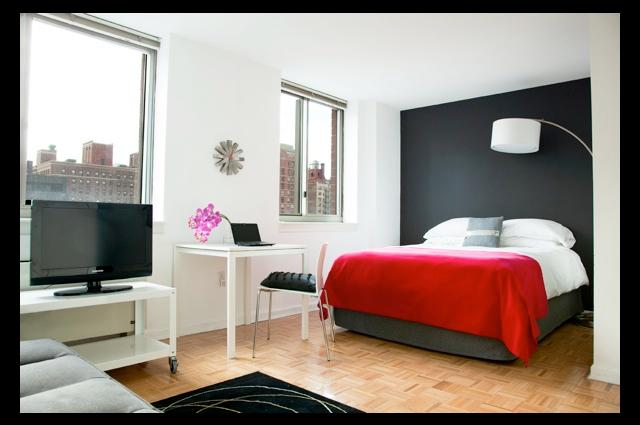 UltramodernSuperStudio7 at TimesSQ + Javits Center - Image 1 - New York City - rentals