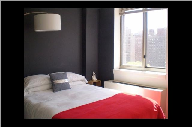 UltramodernSuperStudio8 at TimesSQ + Javits Center - Image 1 - New York City - rentals