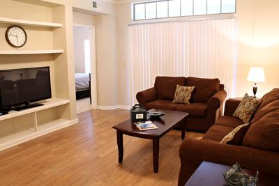 Wonderful Apartment in Uptown1UT3530221 - Image 1 - Dallas - rentals