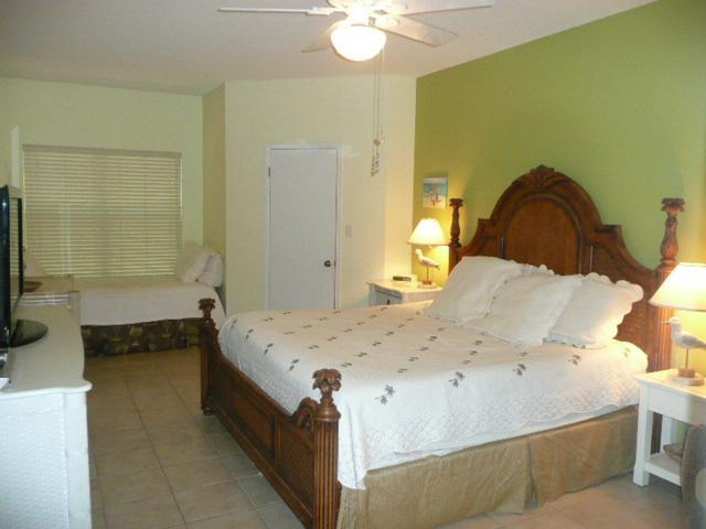 How's this for a master suite?? - Luxury PLUS at AFFORDABLE Prices! Hidden Dunes - Destin - rentals
