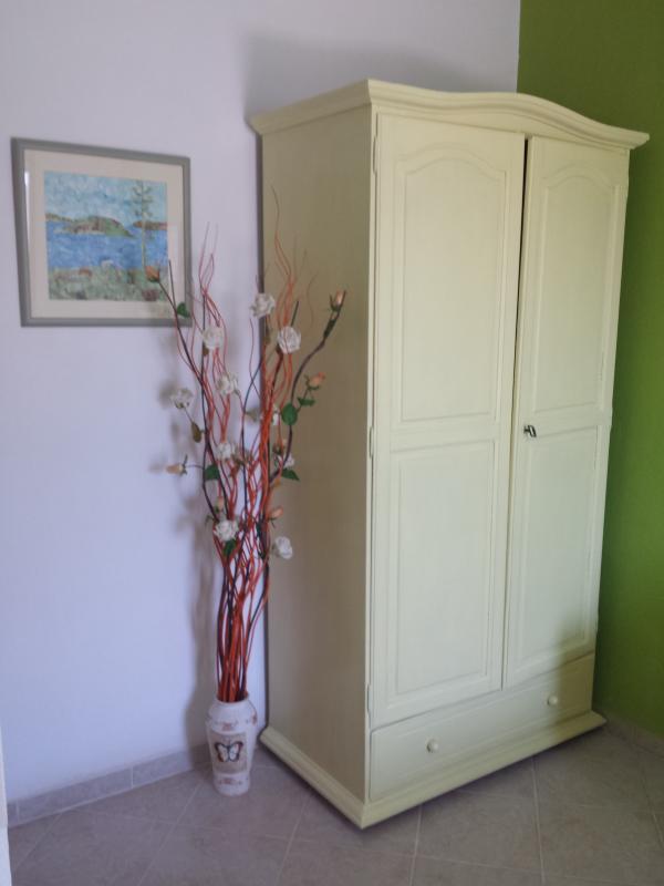 Green sunshine - Image 1 - Baška - rentals