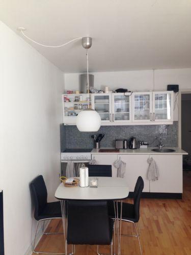 Vester Farimagsgade Apartment - Copenhagen apartment near Vesterport station - Copenhagen - rentals