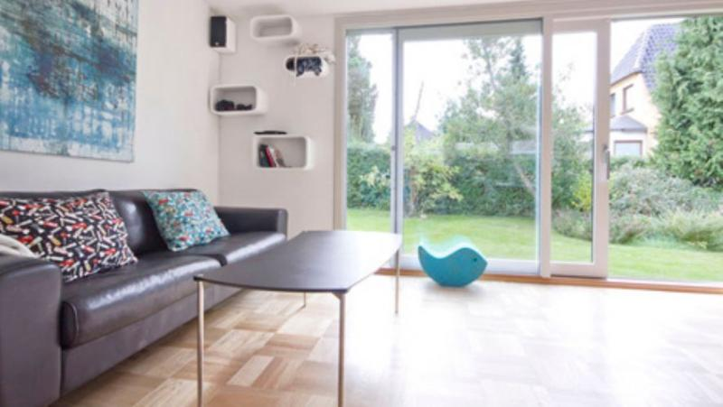 Engdraget Apartment - Family friendly house close to Hvidovre station - Copenhagen - rentals