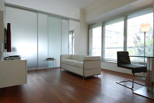 Pindemonte - 1026 - Milan - Image 1 - Milan - rentals
