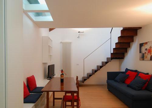 17090 - Image 1 - Milan - rentals