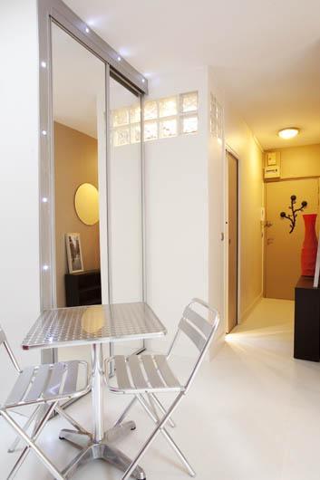 Du Four B2 - 1216 - Paris - Image 1 - Paris - rentals