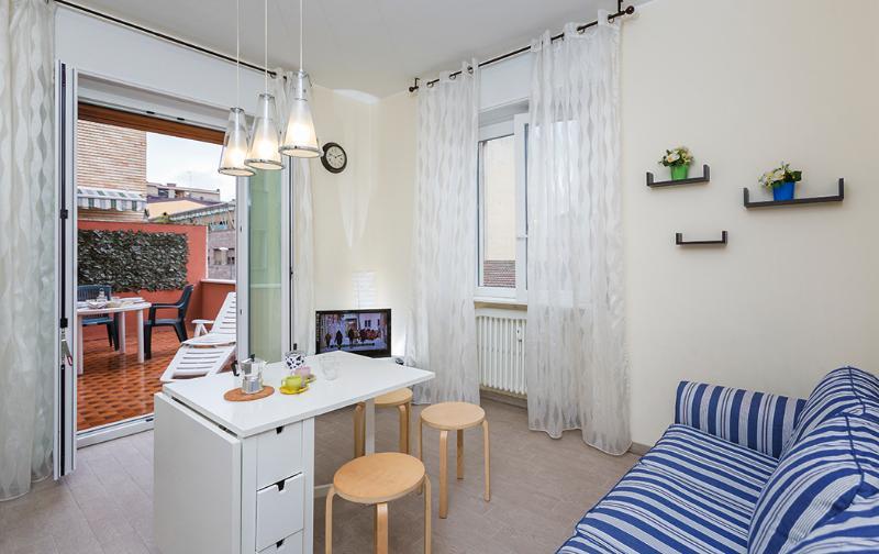 Pastorelli - 3497 - Milan - Image 1 - Milan - rentals